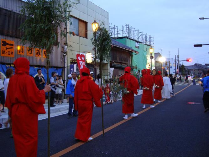 Tenteko祭
