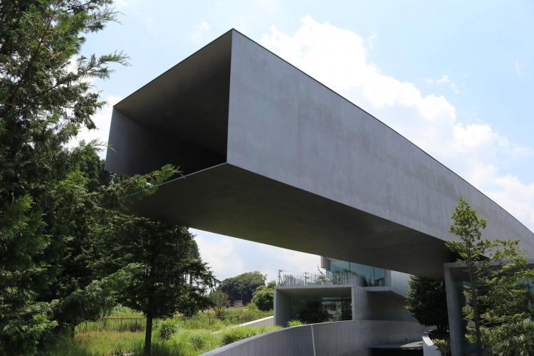 HOKI美術館