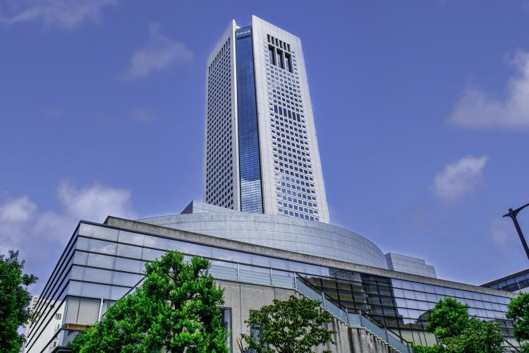 東京歌劇城