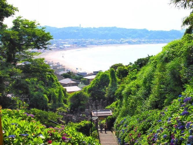 成就院(鎌倉)