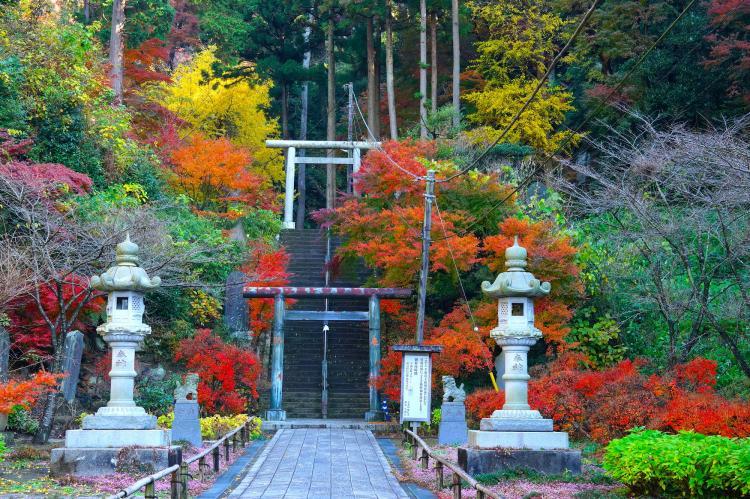 建長寺(鎌倉)