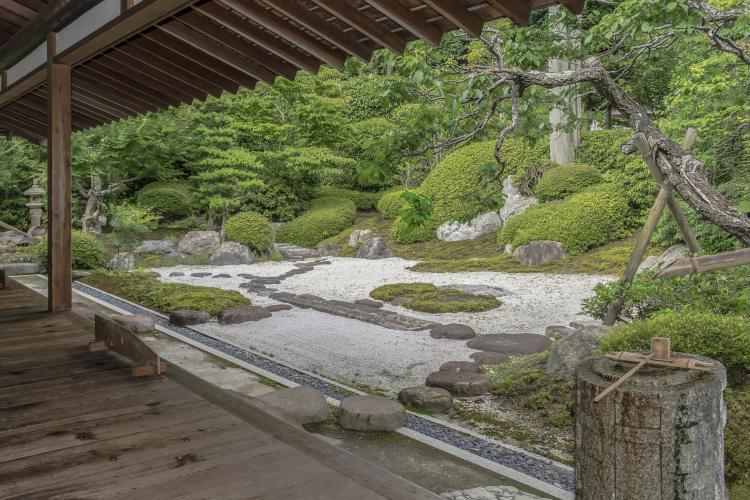 浄妙寺(鎌倉)