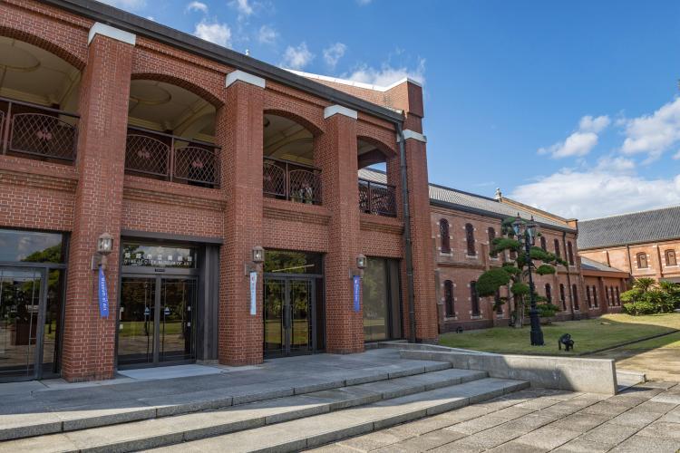 姬路市立美術館