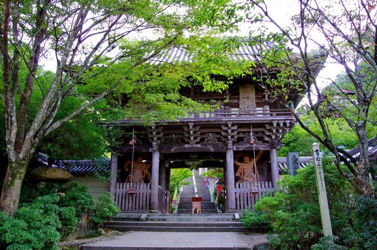宮島(嚴島神社地區)